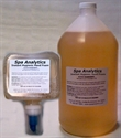 Picture of Spa Analytics Instant Hygienic Hand Foam