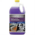 Picture of Ecolabs Heavy Duty Hard Surface Degreaser