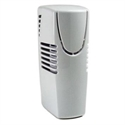 Picture for category Deodorizers/Air Freshners