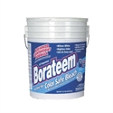 Picture of Borateem Powder Color Safe Bleach