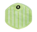Picture of Z Screen™ Deodorizing Urinal Screens - Green Orchard Zing