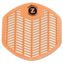 Picture of Z Screen™ Deodorizing Urinal Screens - Citrus Zest