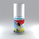 Picture of Vectair AIROMA 3000 Fragrance Aerosol - Fresh Linen