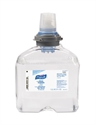 Picture of Purel TFX Refill -Advanced Instant Foam Hand Sanitizer