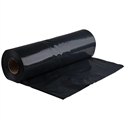 Picture of Platinum Black 95 Gallon Curbside 32X29x68 2 Mil Liner