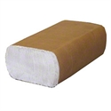 "Picture of PA Multifold Towel - White  9.25""x8.67"""
