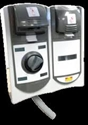 Picture for category Chemical Dispensing Units