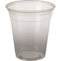 Picture of Fabri-Kal 12 Oz Translucent Cup