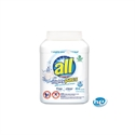 Picture of all Mighty Pacs Free & Clear HE - 120 ct
