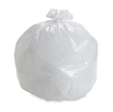 Picture of Vintage 24X32 12-16 Gallon White Liner