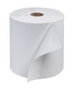 "Picture of Tork Advanced White Roll Towel 6"" x 700'"