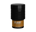Picture of Vectair V Air Passive Deodorizer/Fragrance Refill - Citrus Mango