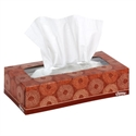 Picture of Kleenex Facial Tissue - 85 Ct Box