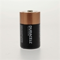 Picture of Alkaline Battery - D