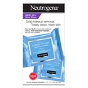 Picture of Neutrogena(R) Vanity MakeUp Remover Cleansing Towelettes-Refill