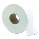 Picture of Morcon 2 Ply JRT 550' Toilet Tissue