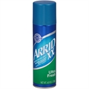 Picture of Arrid XX Ultra Clear Antiperspirant/Deodorant