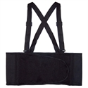 Picture of Back Support Belt - Large