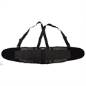 Picture of Back Support Belt - Small