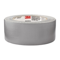 Picture of 3M 1.88-in x 135-ft Gray Duct Tape
