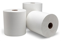 Picture of DublNature® Controlled Roll Towel
