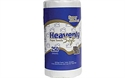 Picture of Heavenly Soft Household Roll Towel - 250 ct