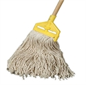 Picture of Cut Cotton Combo Mop