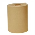 """Picture of PA Roll Towel 10""""x 800' - Natural - Fits Whisper Dispenser"""
