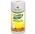 Picture of Marcal Pro 2 Ply Kitchen Roll Towel 100% Recycled