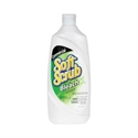 Picture of Soft Scrub Commercial Disinfectant Cleanser w/Bleach