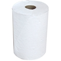 "Picture of Classique Roll Paper Towel 10"" x 700' TAD Premium Bleached Deluxe"
