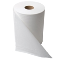"Picture of Platinum Deluxe 10"" TAD Roll Towel"