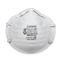 Picture of 3M Sanding and Fiberglass Safety Mask