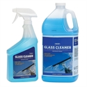 Picture of EcoLabs Glass Cleaner