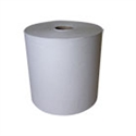 """Picture of PA Roll Towel 10"""" Bleached HWRT - Fits Whisper Dispenser - White"""