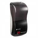 Picture of San Jamar Rely® Hybrid Electronic Soap Foam Dispenser