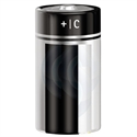 Picture of Alkaline Battery - C