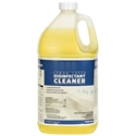 Picture of EcoLabs Lemon Fresh Disinfectant Cleaner