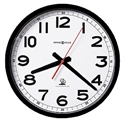 Picture of Accuwave II Atomic Wall Clock