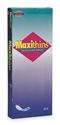 Picture of Soft & Thin Maxi Shields MT4